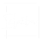 Logo Izložba